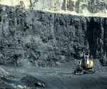 Done deal: Rio sells mothballed Blair Athol coal mine to Linc Energy