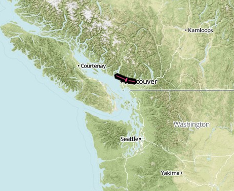 Enbridge's $5.5bn Northern Gateway to move oil by 2018