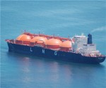 Can Canada compete in LNG?