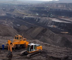 Poland hosts coal summit