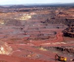Anglo American's Kumba, ArcelorMittal South Africa reach iron ore supply deal