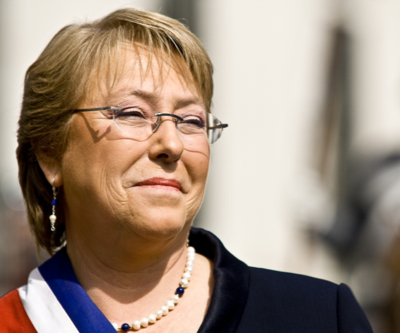 Chile's presidential election first round winner to bring challenges for the mining industry