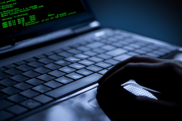 Cyber attacks are miners latest major threat