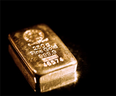 Gold stocks: What to expect in the new year