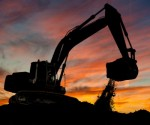Mining sector fall weighs negatively on US industrial output