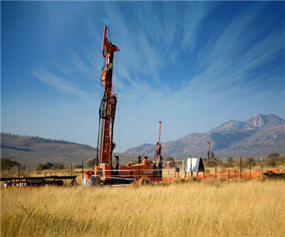 Chinese said to be looking at Ivanhoe Mines stake