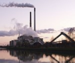 US closing eight coal-fired power plants in Tenessee