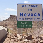 Nevada residents to decide fate of mining tax