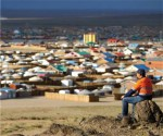 Turquoise Hill tax break revives Oyu Tolgoi expansion
