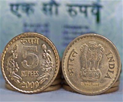 RBI won't ease gold restrictions