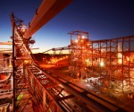 Australia's promise to assist BHP with its Olympic Dam expansion a 'cruel hoax'