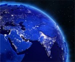 The future of energy - Which countries are best prepared?