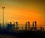 TransCanada`s Keystone XL won`t increase emissions significantly