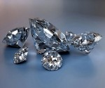 Russia's Alrosa to export 36 million carats of diamonds in 2014