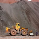 New projects need $90-$100 iron ore – UBS