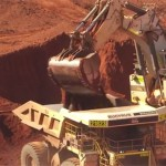 Fortescue Metals addresses allegations of unsafe working conditions