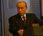 Russia gets queasy over Ukraine's fracking plans