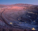 BHP, Glencore, Anglo to boost Chile's copper output to 6 million tonnes this year