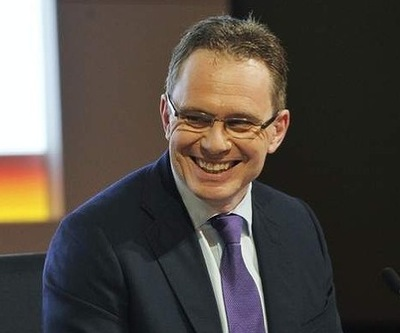BHP posts record iron ore, coal outputs, but challenges persist