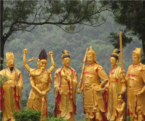 The World Gold Council doesn't get China's demand — Koos Jansen