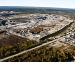Goldcorp launches $2.6-billion hostile takeover offer for Osisko