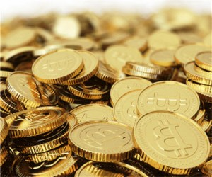 GoldMoney enters Bitcoin business
