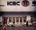 Report: Chinese bank poised to join London gold fix
