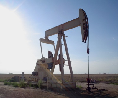 Oklahoma fracking operations forced to disclose chemicals used