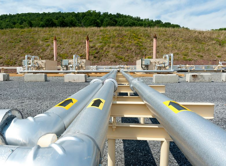 The 'Shale Game' Is the Future for Oil and Gas: Joe Durante