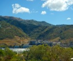 Tahoe's Escobal silver mine reaches commercial production