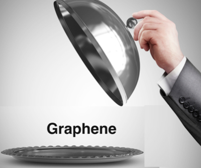 US researchers grow graphene on silver