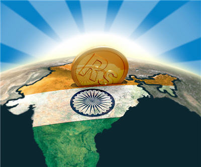 India's measures to curb gold imports have worked, but what now?