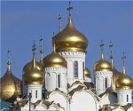 Russian gold output to decline after record year