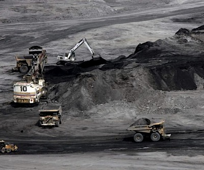 US coal demand slipping, but some basins faring better than others