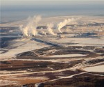 Oil sands emissions might be higher than reported