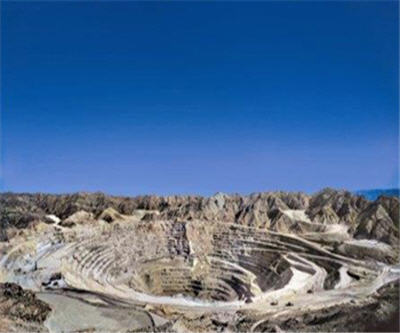 Shareholders unconcerned by Yamana Gold writedowns, losses