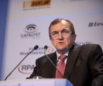 Randgold hoping for major discovery in Ivory Coast
