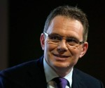 BHP Billiton mulls spinning off non-core divisions into a $18bn firm