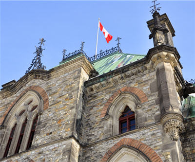 Ottawa reshuffle: Canada gets new Minister of Natural Resources