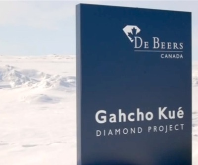 De Beers to delay opening of world's largest and richest new diamond mine