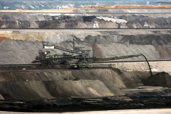 Declining coal prices to hit producers even harder