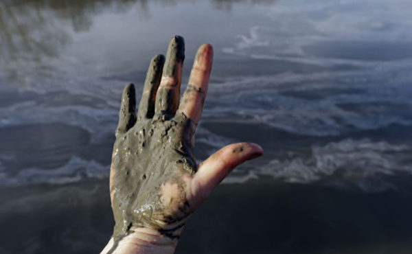 Duke Energy tries to retain customers after charged with illegally pumping coal ash into rivers