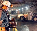 Increasing digital investment to change mining industry: survey