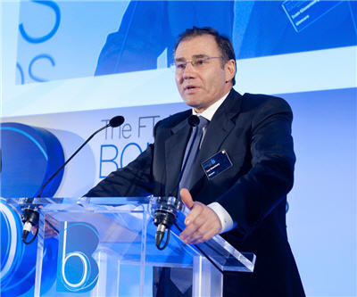 MMG confirms negotiations with Glencore Xstrata over Las Bambas