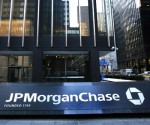 JPMorgan innocent of silver price-fixing claims- court