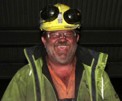 US mining can't find workers fast enough