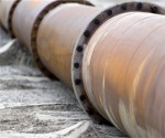 Enbridge to pump $7bn into pipeline replacement