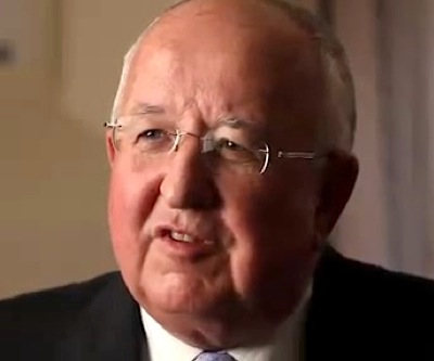 Rio Tinto's Sam Walsh scores $9m pay increase in first year
