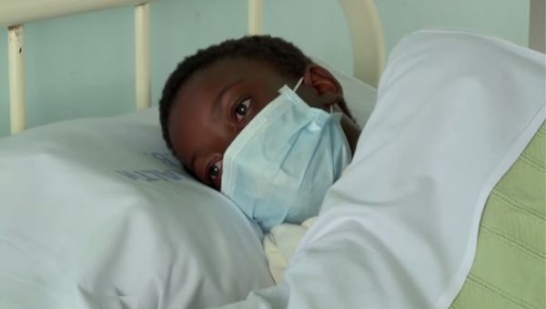South African miners three times more at risk of dying from tuberculosis — report