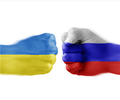 Ukraine to pay 80% more for Russian gas